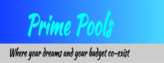 Extra Large Small Fiberglass Pools San Juan Pools Prime Pools Layton Ut